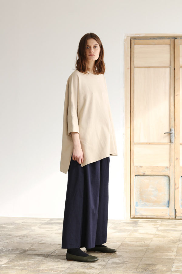 cocoon-sweater-oat-04