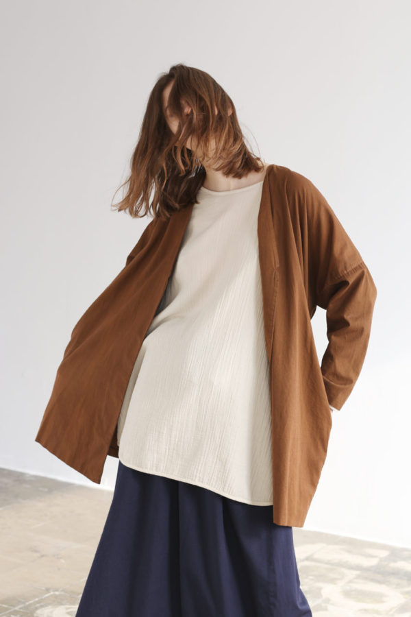 wrap-duster-tobacco-02