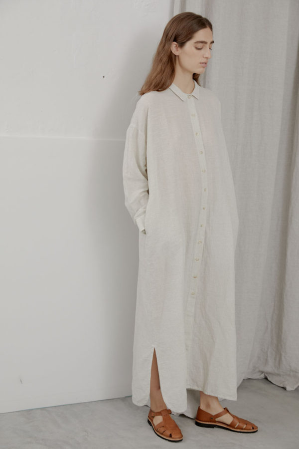 Ida-shirtdress-natural01