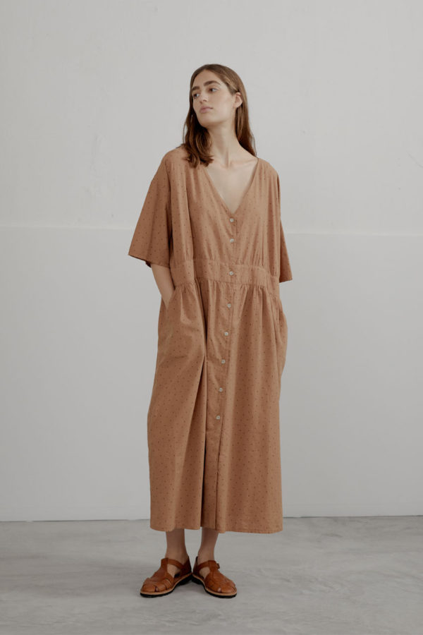 Marianne-dress-clay-01