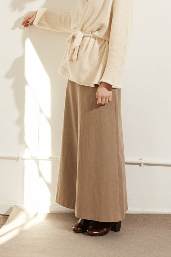 alice-pants-taupe-shop02