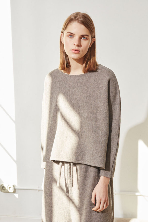 erola-top-grey-shop02