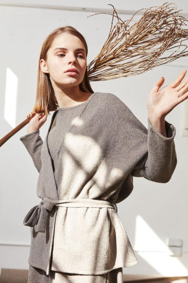 erola-wrap-jacket-grey-shop02