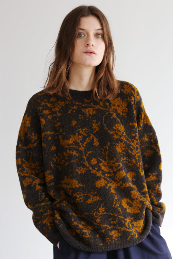 flora-sweater-brown03