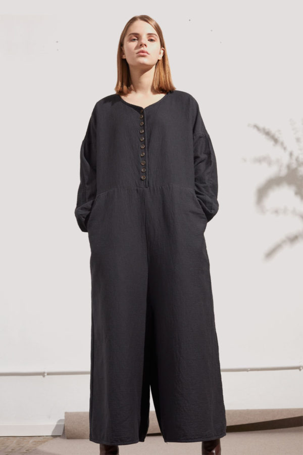 lou-jumpsuit-black-shop01