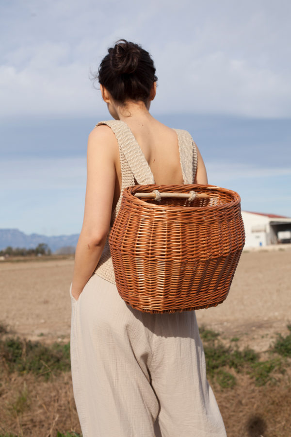 market-backpack-willow