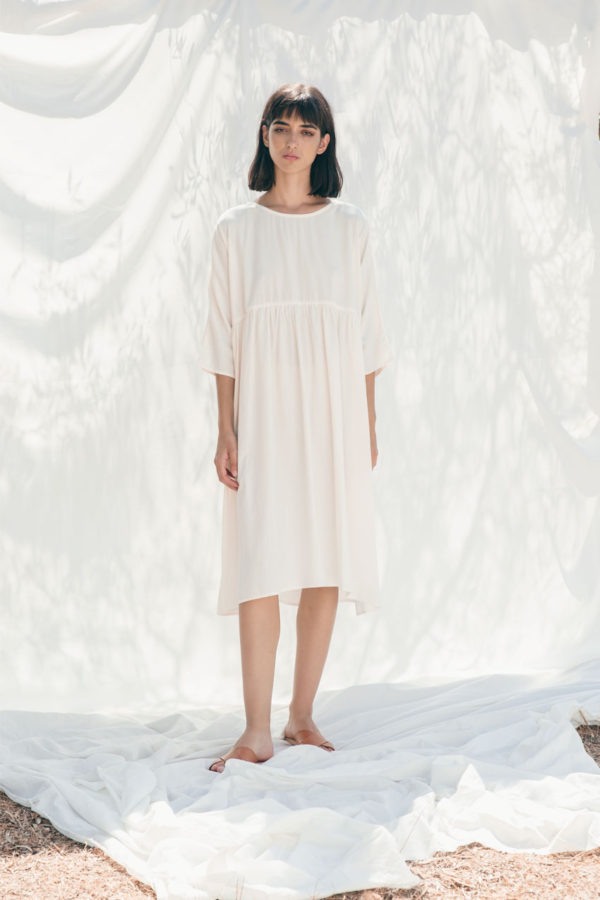 marsella-dress-bone-shop01