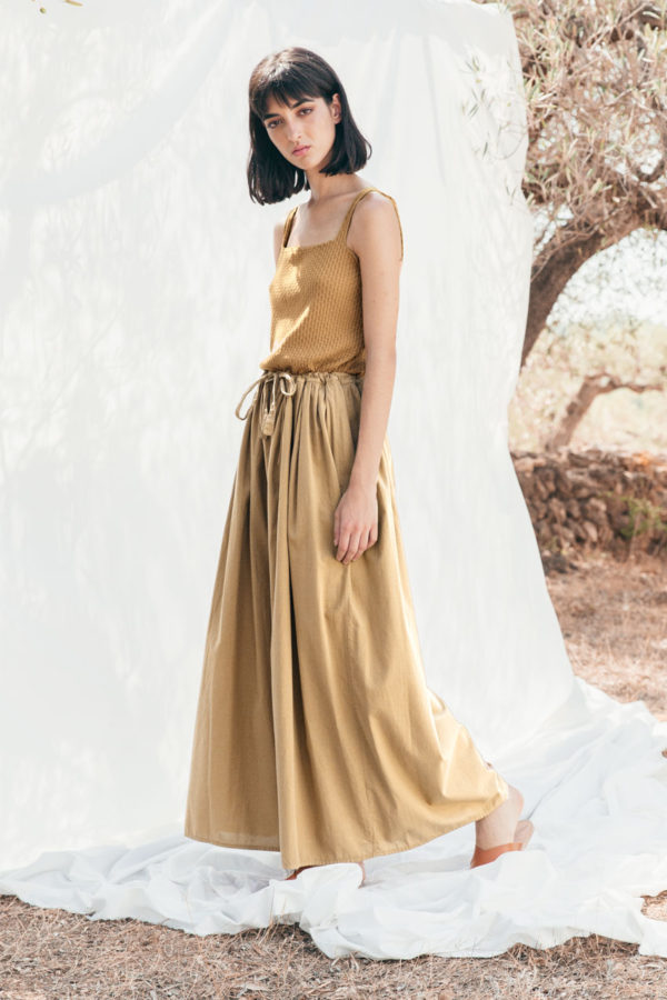 marsella-pants-darkgold-shop01