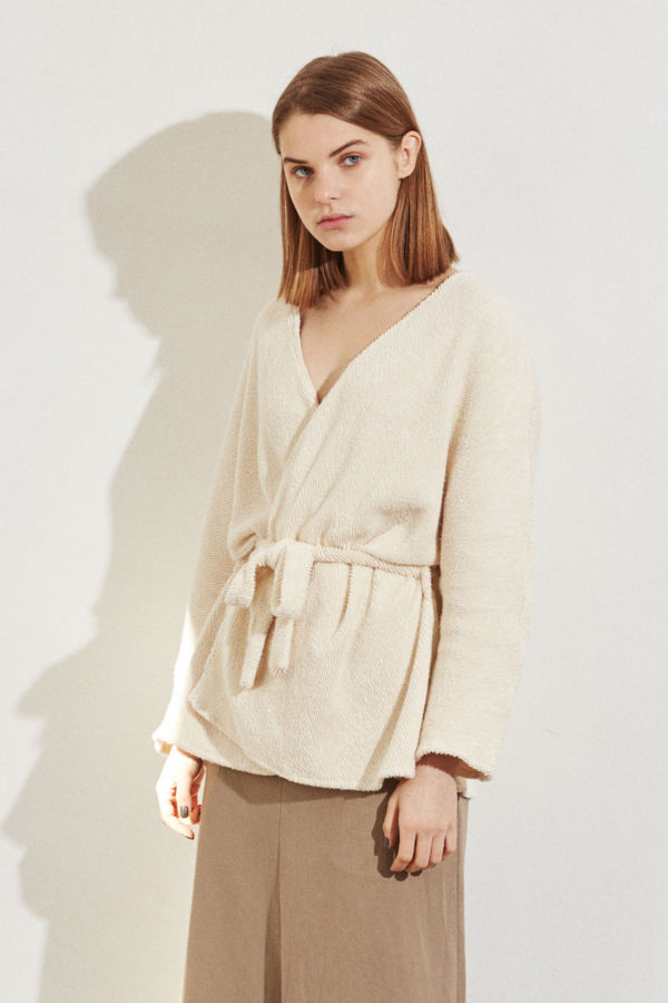 mia-wrap-jacket-cream-shop03