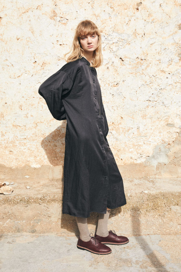 silk-cotton-shirtdress-black01