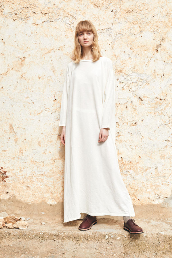 simona-dress-cream01