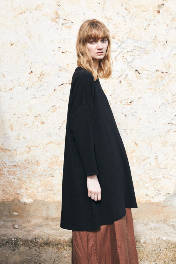 simona-tunic-black01