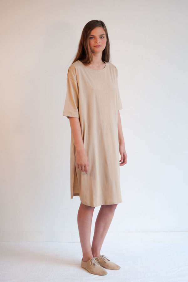 tshirtdress-cottonjersey-taupe01