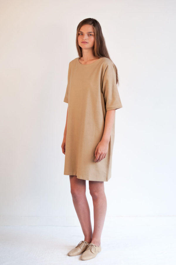 tshirtdress-sweatshirt-taupe01