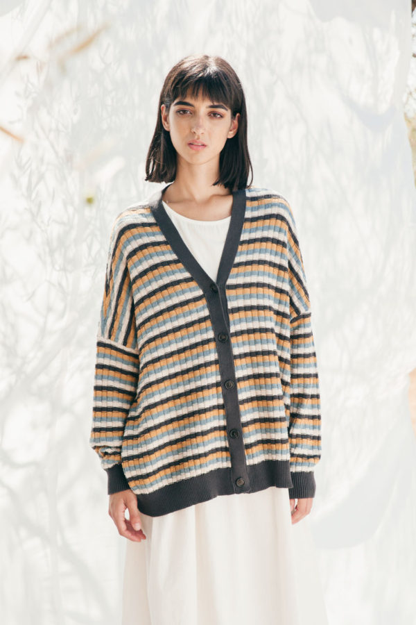 wicker-cardigan-stripes-shop01