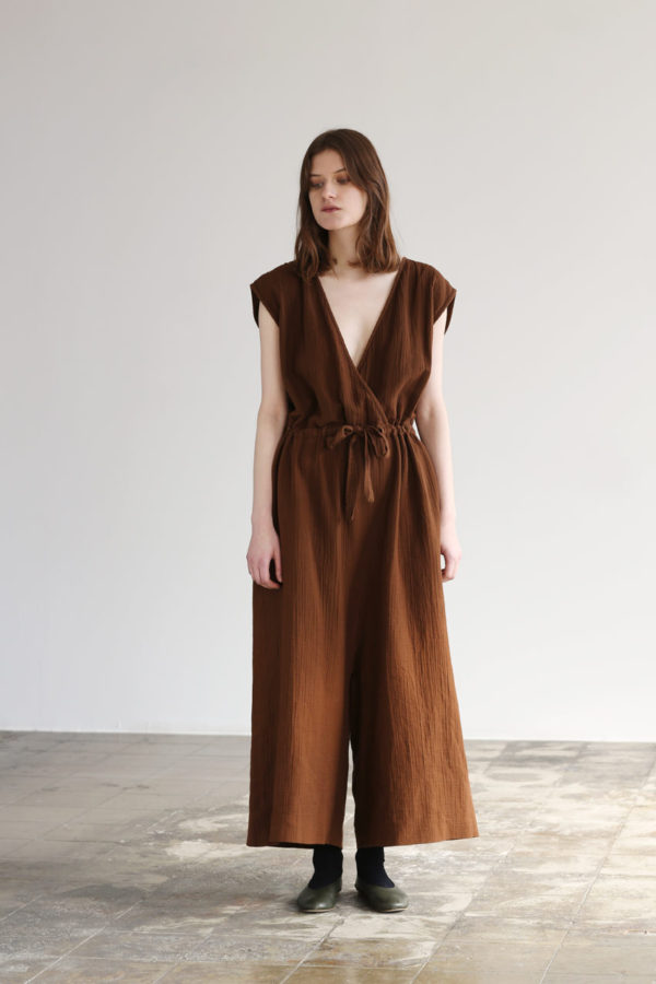 wrap-jumpsuit-tobacco-01