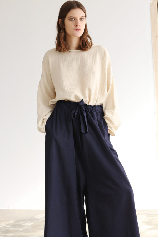 wrap-pants-cotton-navy-02
